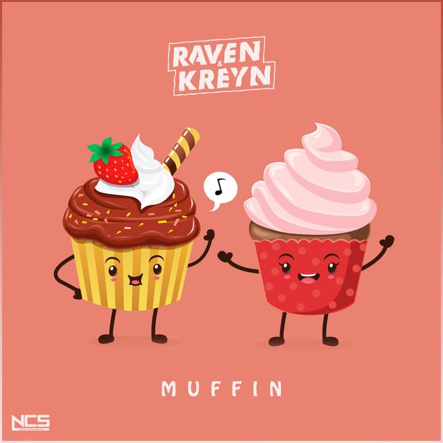 Raven & Kreyn - Muffin