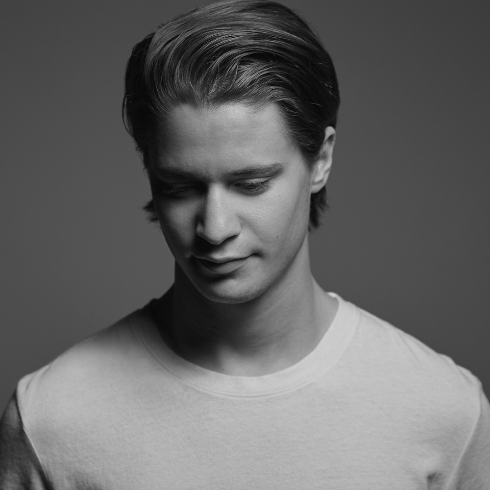 Kygo tickets and 2018 tour dates