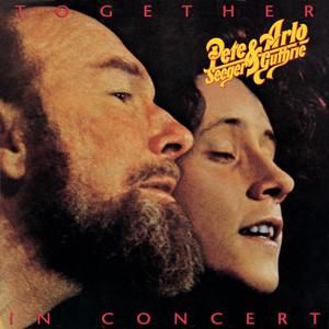 Together in Concert album