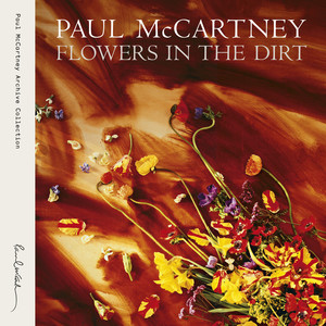 Flowers In The Dirt (Remastered) album
