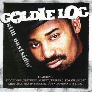 Goldie Loc