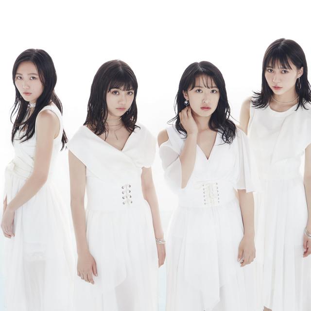 東京女子流のライブの画像