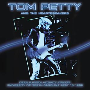 Live - Dean E Smith Activity Center, University Of Carolina Sep 13 1989 (Remastered) [Live] album