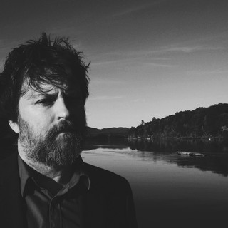 Picture of Six Organs of Admittance