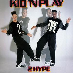 2 Hype album