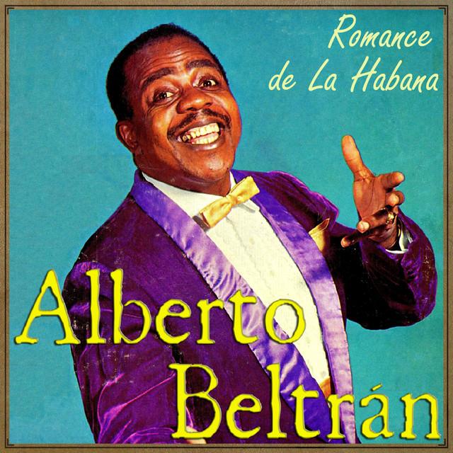 Romance de La Habana