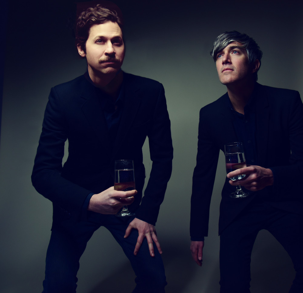 We Are Scientists tickets and 2018  tour dates