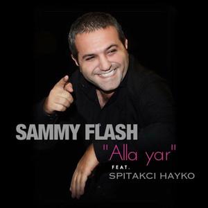 Alla Yar (feat. Spitakci Hayko) Albümü