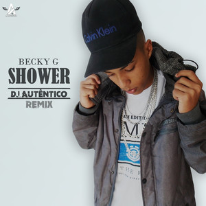 Shower (Remix)