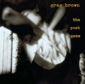 The Poet Game album