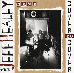 Cover to Cover album