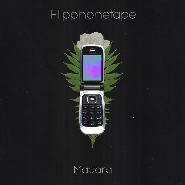 Flipphonetape