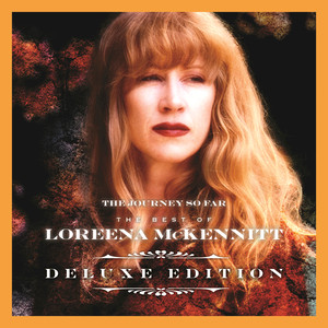 The Best of Loreena McKennitt