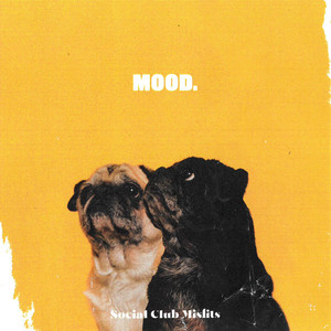 Social Club Misfits – Mood (2019) Download