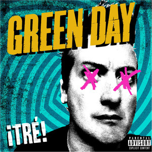 ¡TRÉ! - Green Day