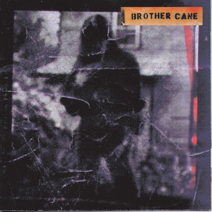Brother Cane album