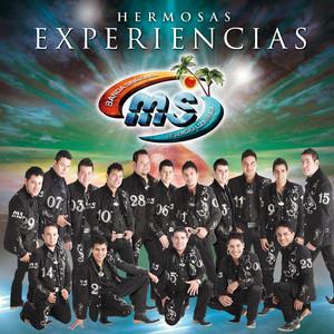 Hermosas Experiencias Albumcover