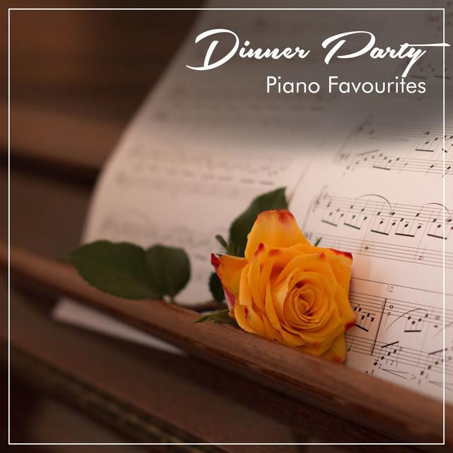 Schubert's Fantasy in C Major Wanderer III Presto, a song by