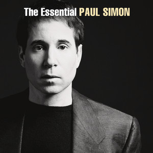 The Essential Paul Simon Albümü
