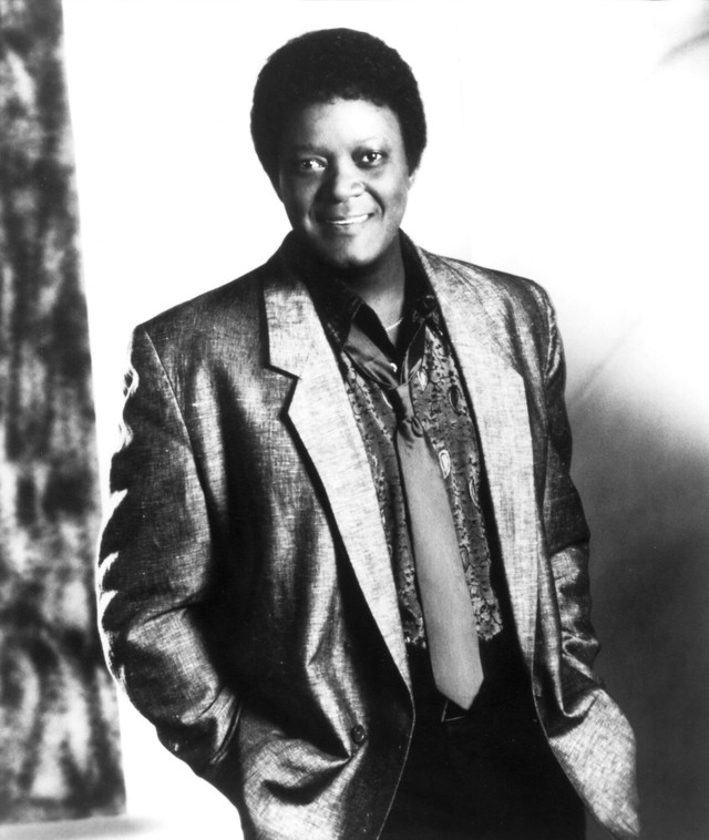 Dobie Gray - The Wonderful World of the 60's - 100 Hit Songs