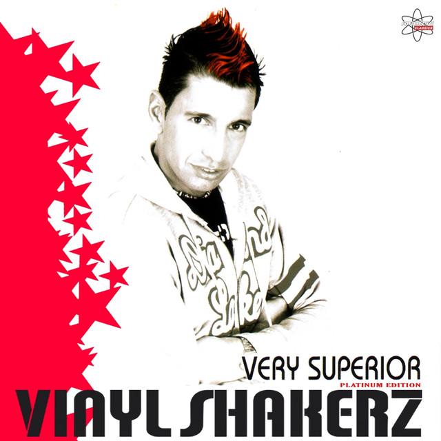 Very Superior (Platinum Edition)