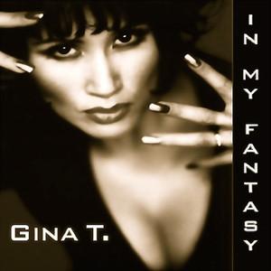 In My Fantasy album