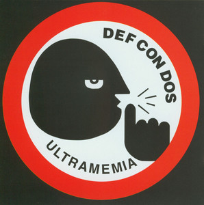 Ultramemia album