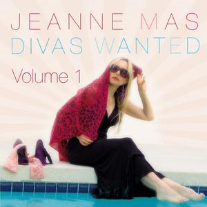 Divas Wanted, Vol. 1 album
