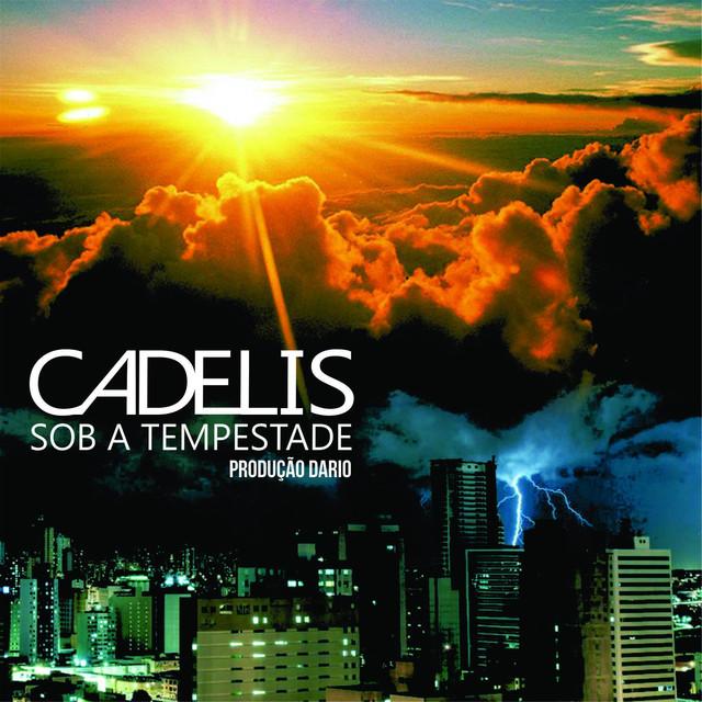 Cadelis