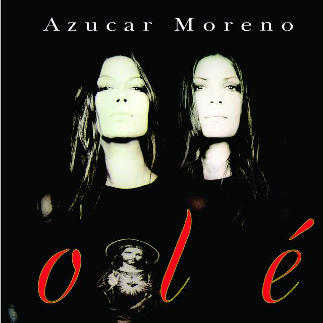 Olé cover