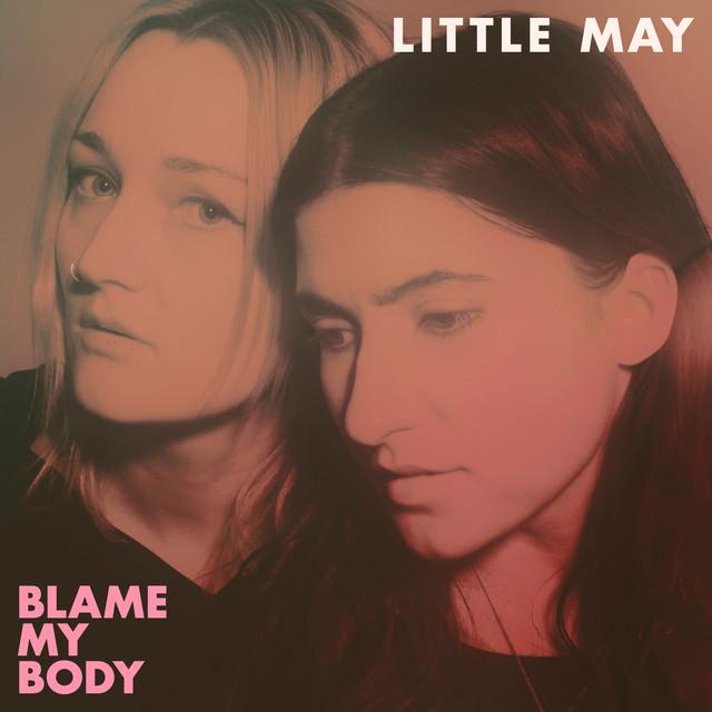 Blame My Body