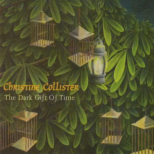 Dark Gift of Time album