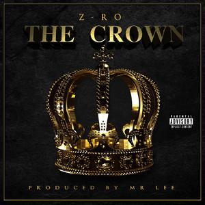 The Crown Albümü