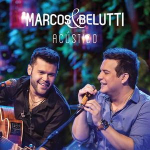 Acústico - Marcos E Belutti