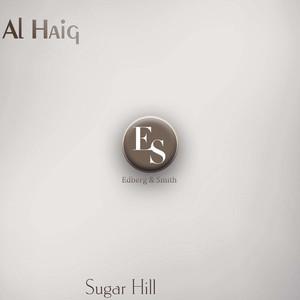 Sugar Hill album