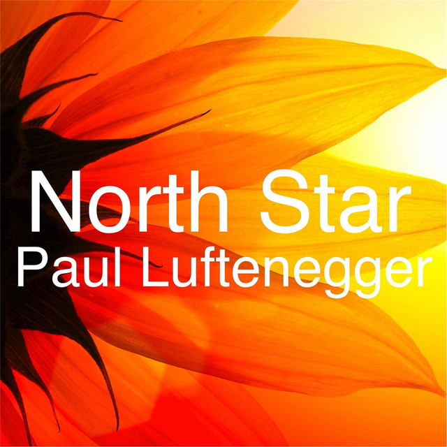 north star single personals Our new desktop experience was built to be your music destination listen to official albums & more.