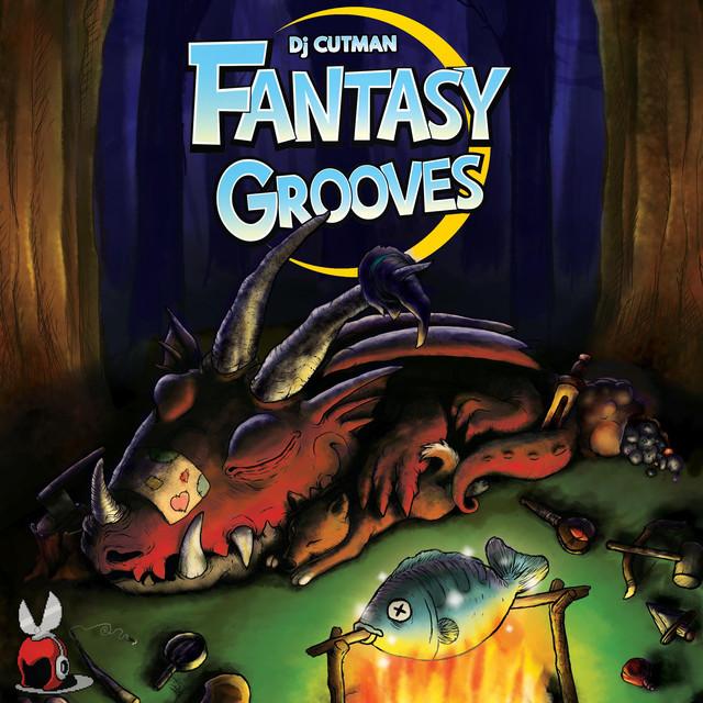 Fantasy Grooves