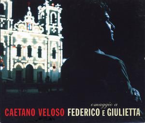 Omaggio a Federico E Giulietta album