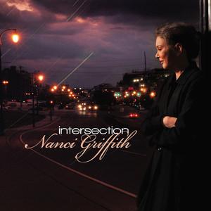 Intersection album