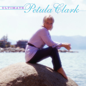 Petula Clark I Don't Know How to Love Him cover