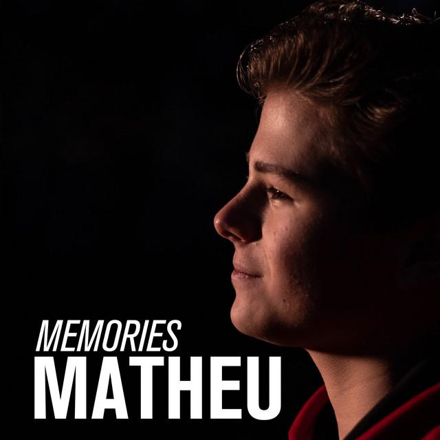 Matheu - Memories