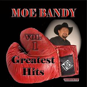 Greatest Hits Volume 1 album