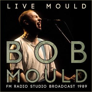 Live Mould (Live) album