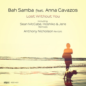 Lost Without You album