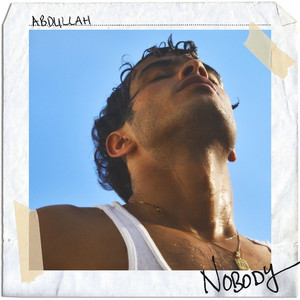 Nobody Albümü