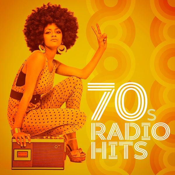 70s Radio Hits