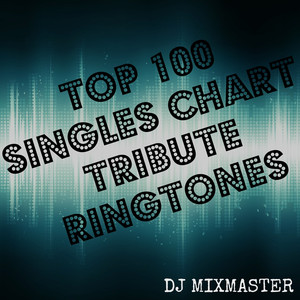 Chart Ringtones #47 - DJ Snake and AlunaGeorge