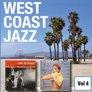 West Coast Jazz, Vol. 4 album