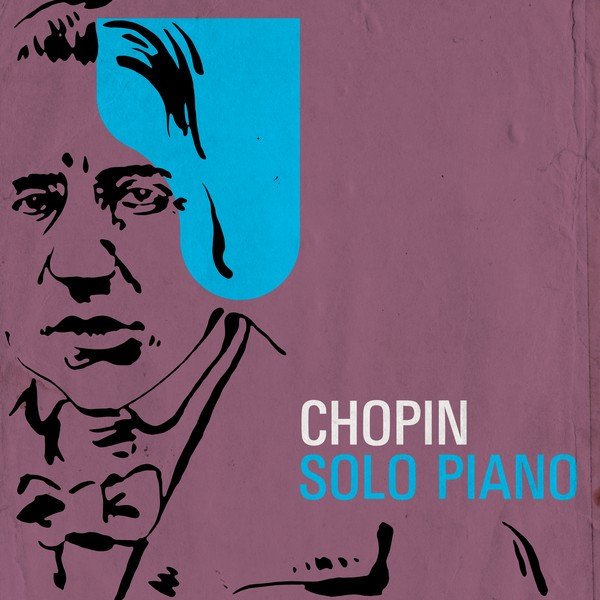 Solo Piano By Frédéric Chopin On Spotify