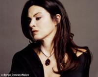 Picture of Anna Caterina Antonacci
